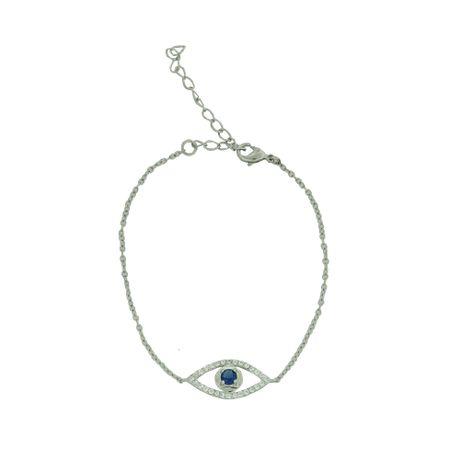 Pulseira-Rodio-Olho-Grego-Azul---000299684