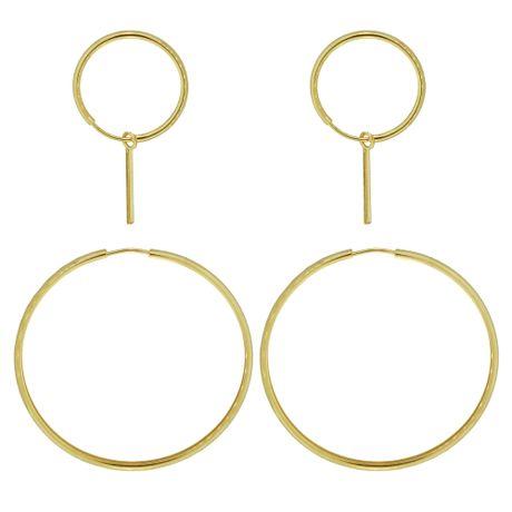Kit-Argolas-Douradas---0030129