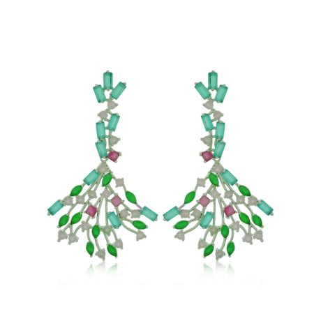 Brinco-Rodio-Pedras-Color---00030492