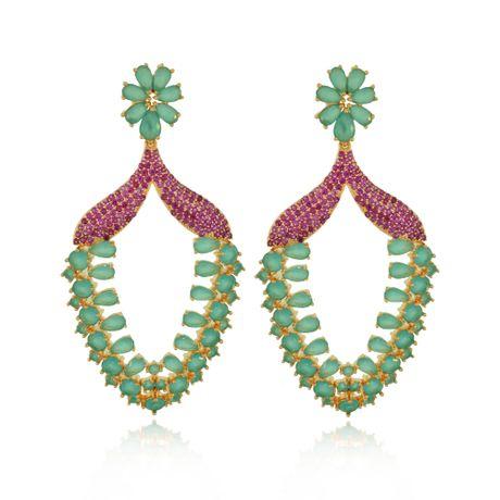 Brinco-Dourado-Pedras-Aquamarine---00030490