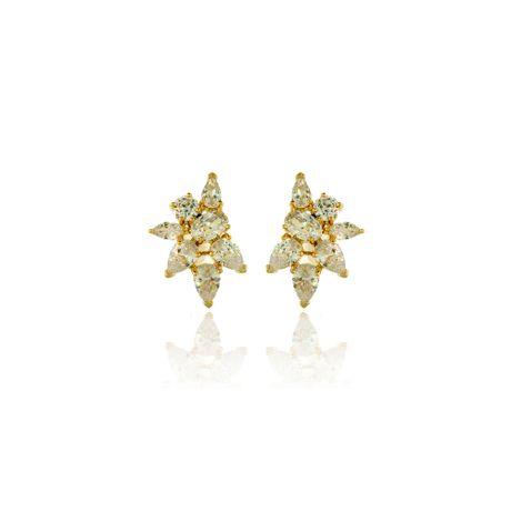 Brinco-Dourado-Pedras-Cristal---00030414