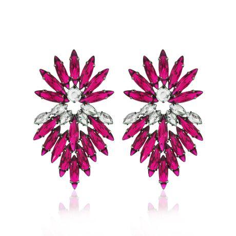 Brinco-Tarsila-Pink-e-Cristal---00030798