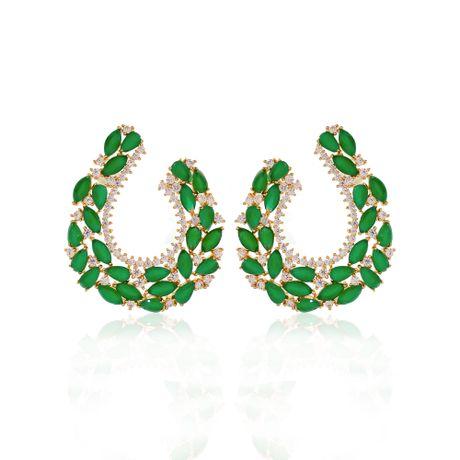 Brinco-Dourado-Navetes-Jade---00030614