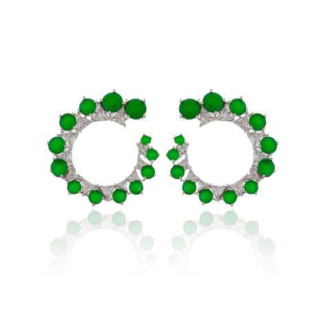 Brinco-Rodio-Jade---00030609