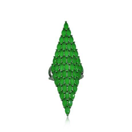 Anel-Grafite-Navetes-Jade---00030872