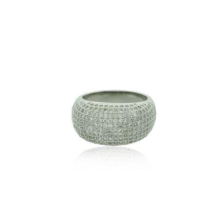 Anel-Rodio-Zirconias-Cristal---00030870