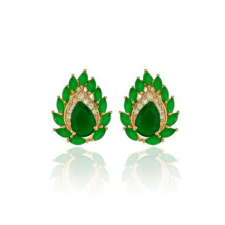 Brinco-Dourado-Gota-Jade---00030363