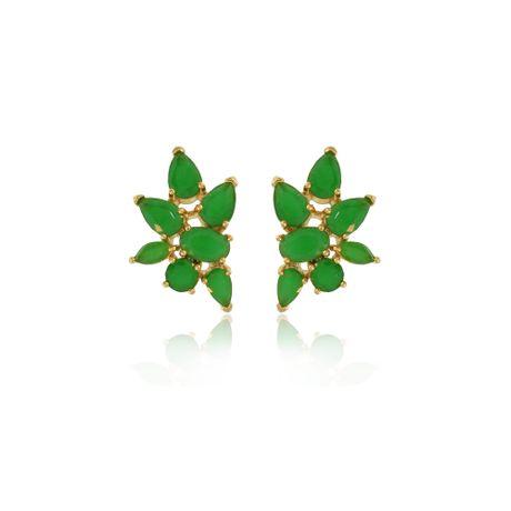 Brinco-Dourado-Pedras-Jade----00030413