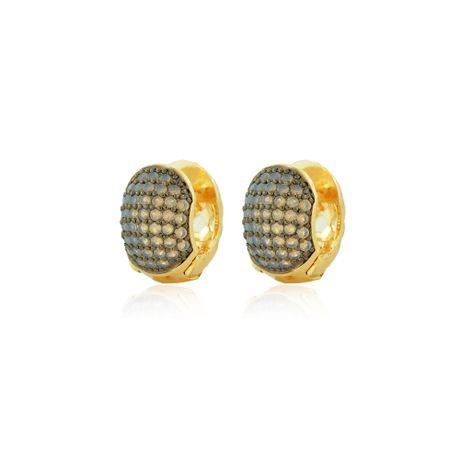Brinco-Dourado-Zirconias-Hortencia---00030897
