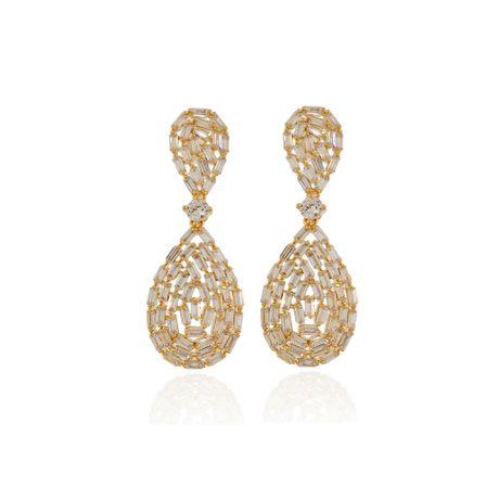Brinco-Dourado-Vidrilhos-Cristal---00030463