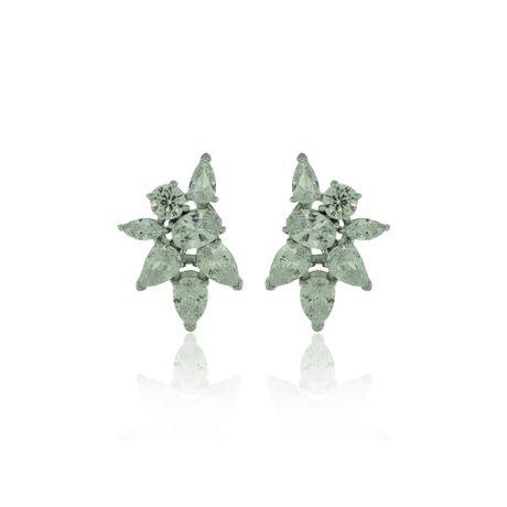 Brinco-Rodio-Pedras-Cristal---00030417