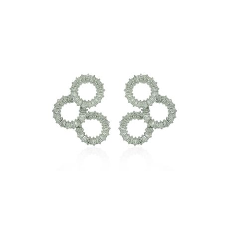 Brinco-Rodio-Elos-Vidrilhos-Cristal---00030480