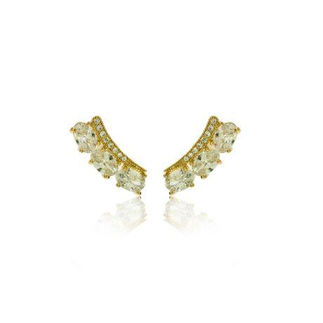 Brinco-Dourado-Borboleta-Cristal---00030365