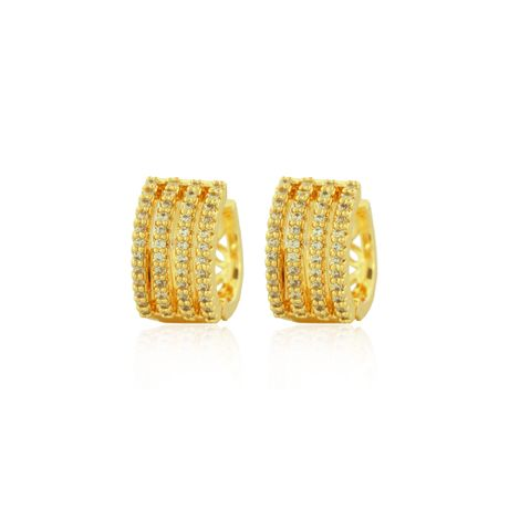 Brinco-Dourado-Mini-Argola-Cristal---00030891