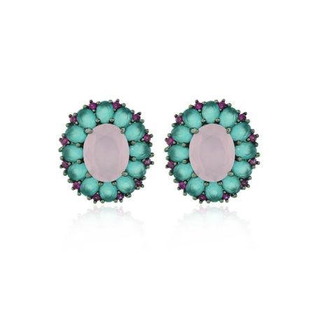 Brinco-Grafite-Pedra-Quartzo-Rosa-e-Aquamarine---00030359