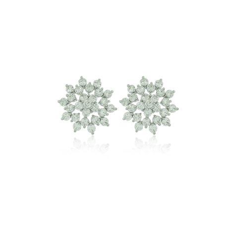 Brinco-Rodio-Flor-Pedras-Cristal---00030559