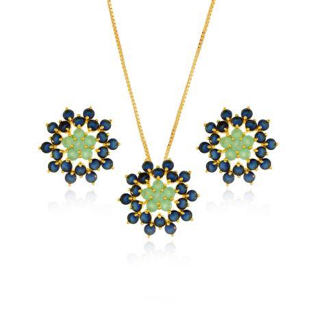 Conjunto-Dourado-Flor-Safira---00030536