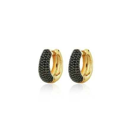Brinco-Dourado-Zirconias-Preto---00030902