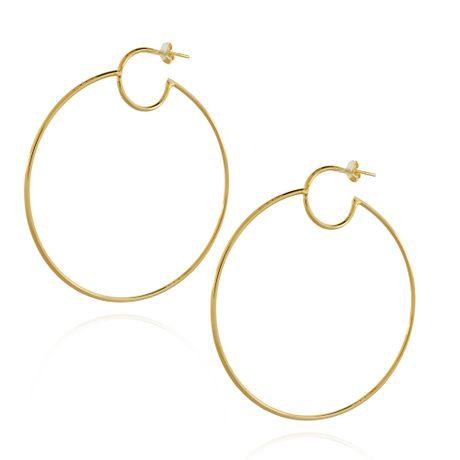 Brinco-Argola-Dourada-Stylist---00030784