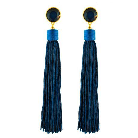 Brinco-Longo-Tassel-Azul---00030881