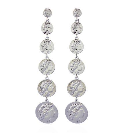 Brinco-Rodio-Medalhas--00030880