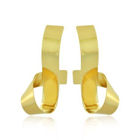 Brinco-Dourado-Curvado---00030920