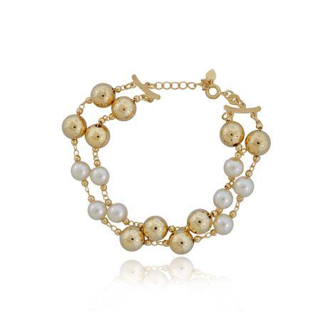 Pulseira-Dourado-Perolas-e-Chumbinhos---00030815