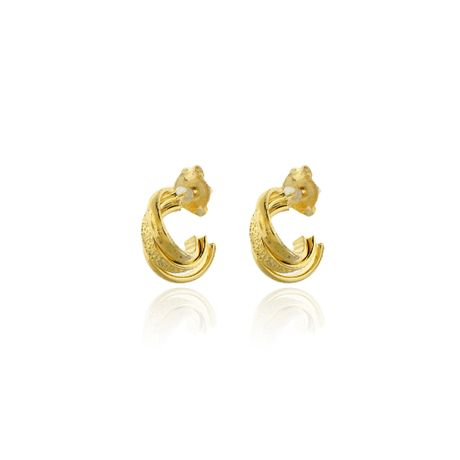 Brinco-Argola-Mini-Torcida-Dourado---0030786
