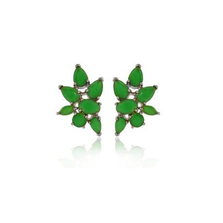 Brinco-Rodio-Pedras-Jade---00030408