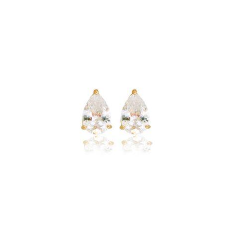 Brinco-Rose-Gota-Cristal---00030768