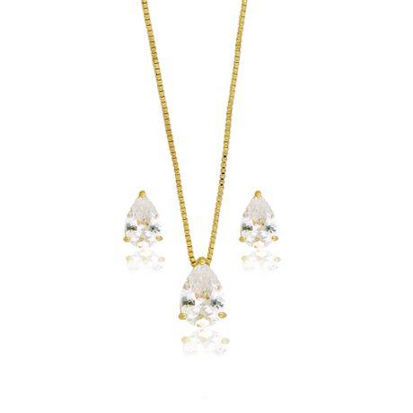 Conjunto-Dourado-Gota-Cristal---00030393
