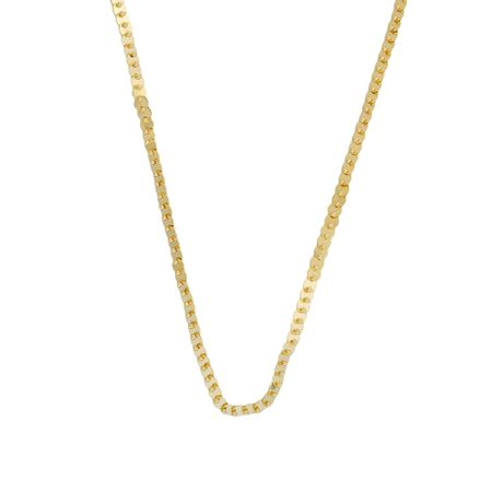 Colar-Dourado-Longo-Paete---00030947