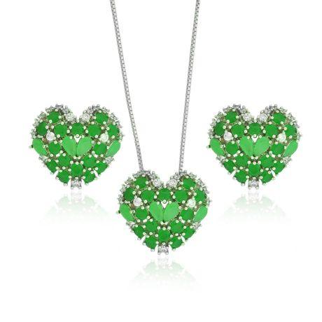 Conjunto-Rodio-Coracao-Verde---00030427