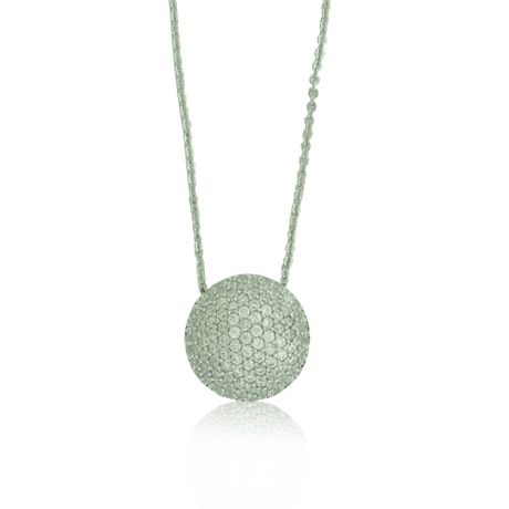 Colar-Rodio-Zirconias-Cristal---00030481
