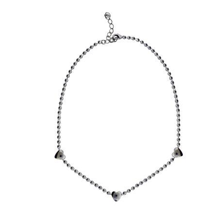Gargantilha-Choker-Corrente-de-Bolinhas-e-Coracoes---00030272