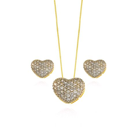 Conjunto-Dourado-Coracao-Zirconias-Cristal---00030389