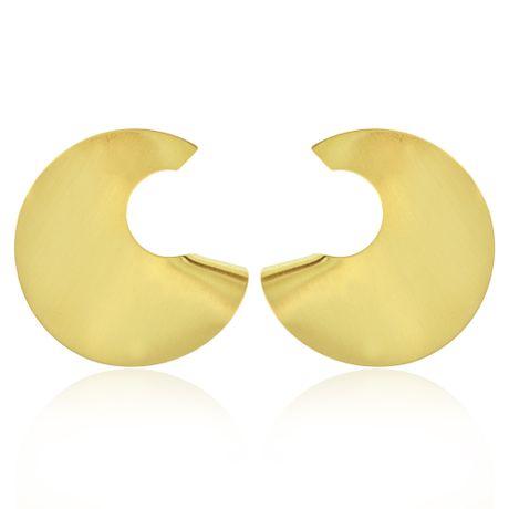 Brinco-Dourado-Metal-Escovado---00030915