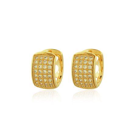 Brinco-Dourado-Mini-Argola-Coracoes---00030898