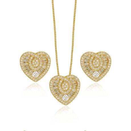 Conjunto-Dourado-Coracao-Zirconias---00030433