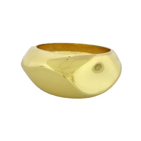 Bracelete-Dourado-Geometrico---00030914