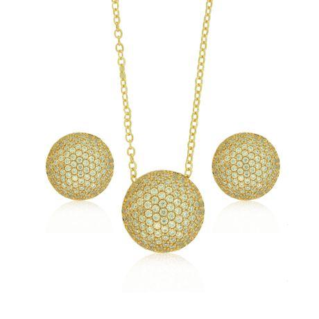 Conjunto-Dourado-Zirconias-Cristal---00030926