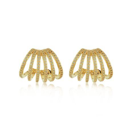 Brinco-Dourado-Concha-00030137