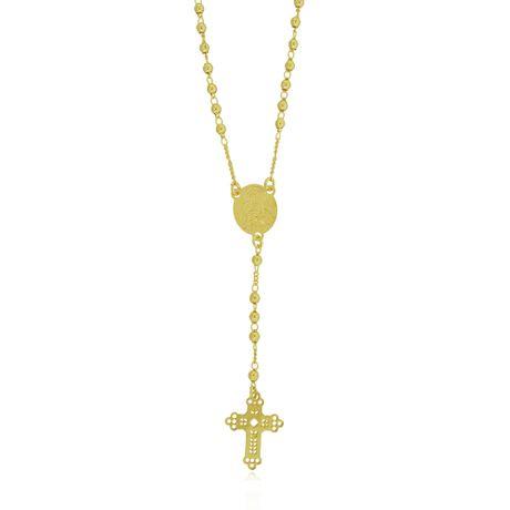 Colar-Dourado-Terco---00030665