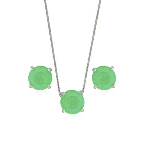 Conjunto-Colar-Rodio-Redondo-Verde-Agua---00030378