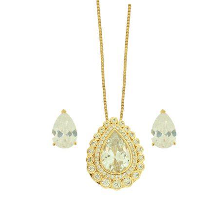 Conjunto-Dourado-Gota-Cristal---00030475