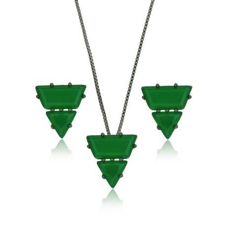 Conjunto-Grafite-Jade-Triangulos---00030184