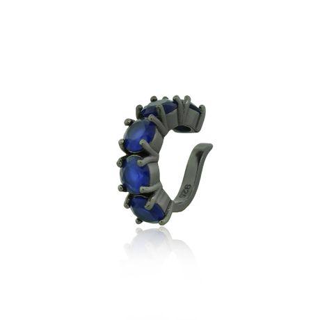 Piercing-Prata-925-Zirconias-Safira---00031244