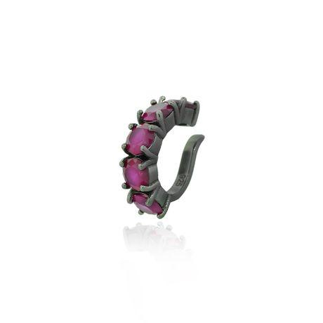 Piercing-Prata-925-Zirconias-Rubelita---00031243