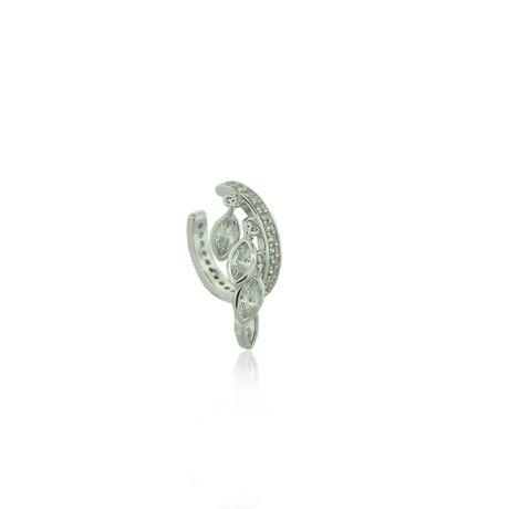 Piercing-Rodio-Zirconias-e-Navetes-Cristal----00031201