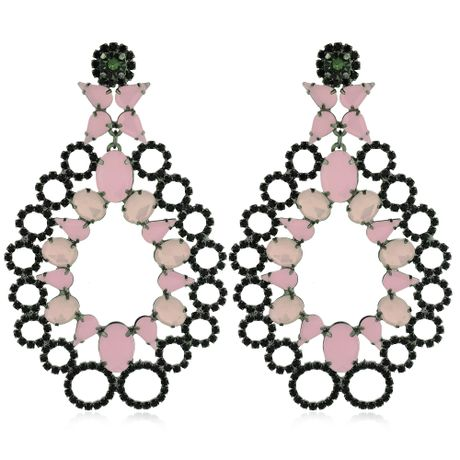 Brinco-Balles-Quartzo-Rosa---00031388